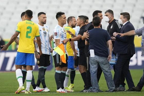 argentina2_prar