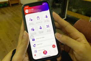 """Thủ tướng yêu cầu quy định rõ người """"app xanh được di chuyển, app đỏ phải ở nhà"""""""