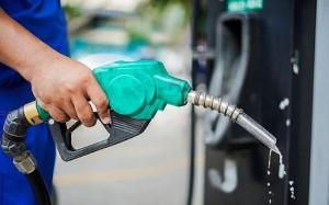 Giá xăng, dầu lại đồng loạt tăng vọt từ 15 giờ chiều 10/9