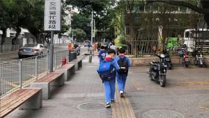 Trung Quốc thông qua luật giảm tải cho học sinh