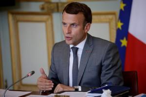 Pháp thận trọng trước cam kết coi trọng đồng minh của Mỹ sau thỏa thuận AUKUS
