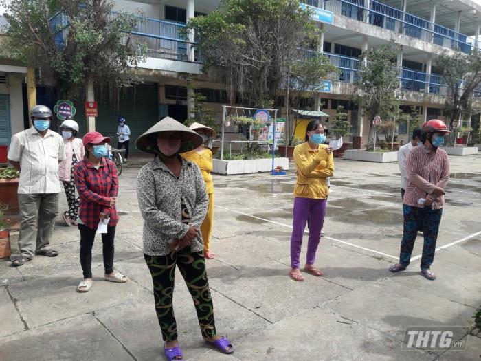 THTG tang qua 3