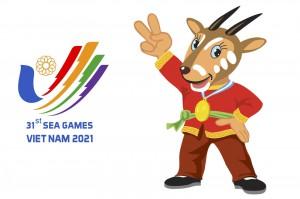 Bộ Chính trị đồng ý lùi SEA Games 31 đến quý II-2022